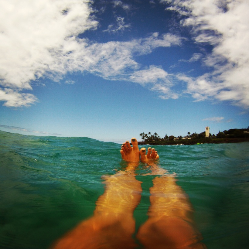 aloha_backfloat_hawaii