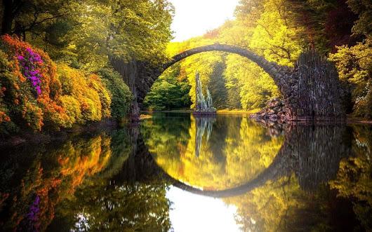 germany-bridge