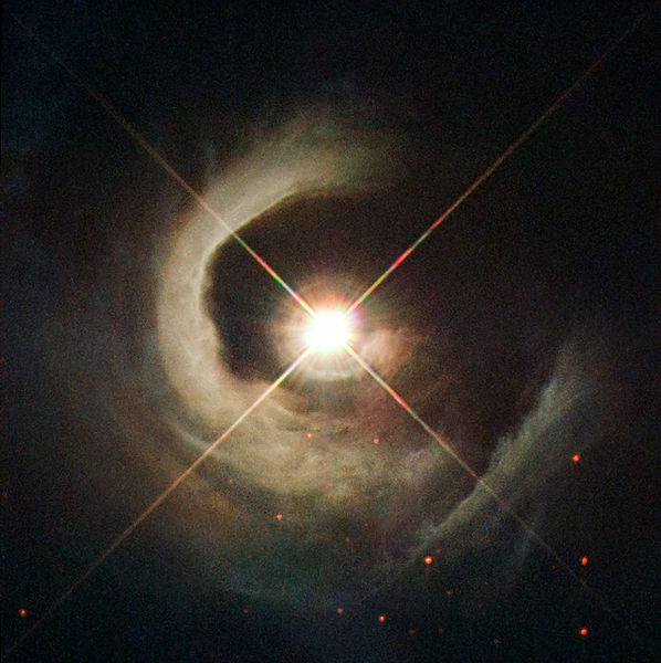 598px-a_young_star_takes_centre_stage