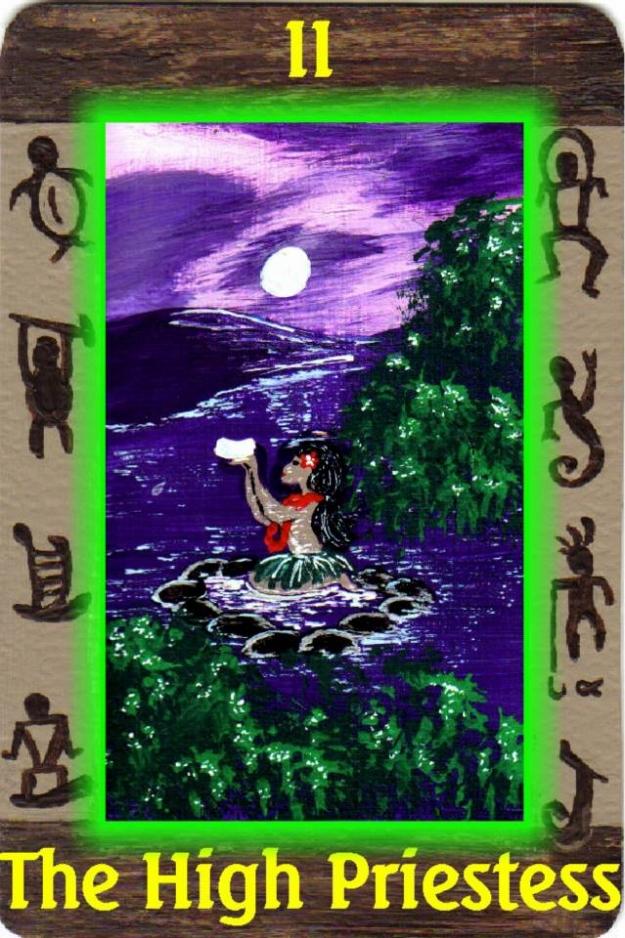 hi-tarot-high-priestess