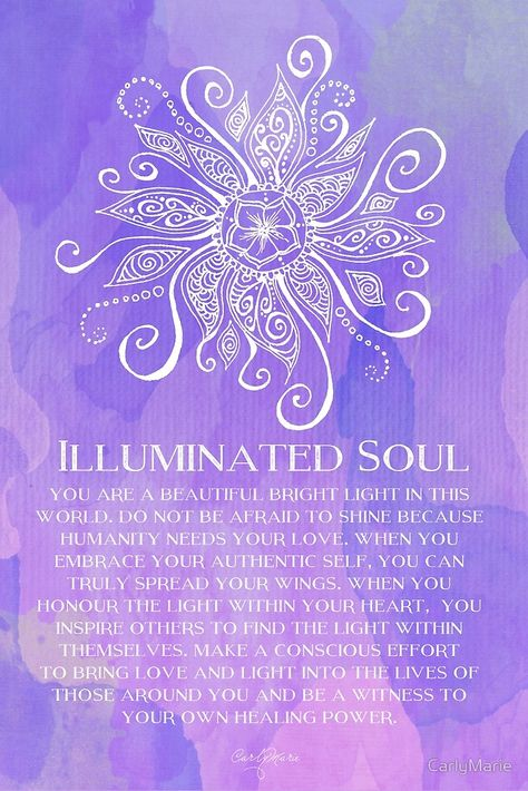illuminated-soul