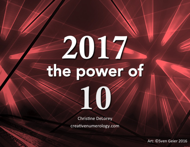 2017-the-power-of-10