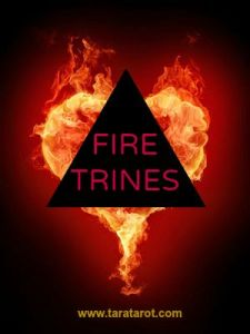 firetrines