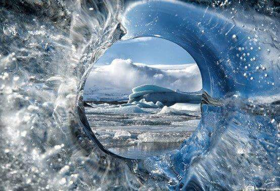 ice-portal