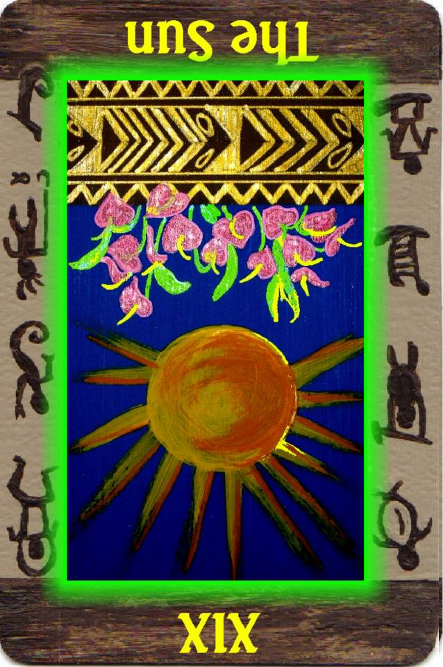 hawaiian_tarot_sun_rev