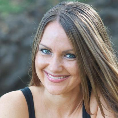Michele lynn free picture 72