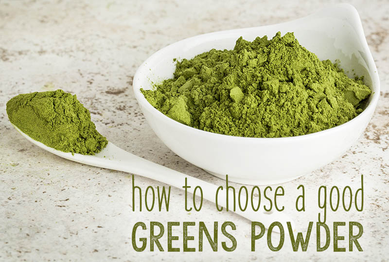 How-to-choose-a-good-greens-powder