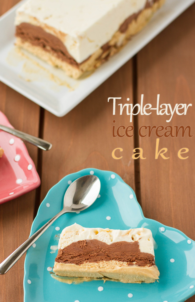 ice cream cake final
