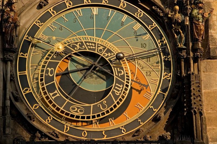atomic-clock-prague