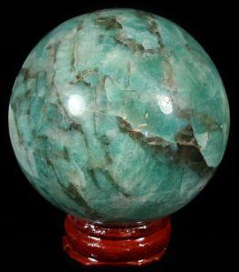 www.FossilEra.com-specimen-254-51596-2