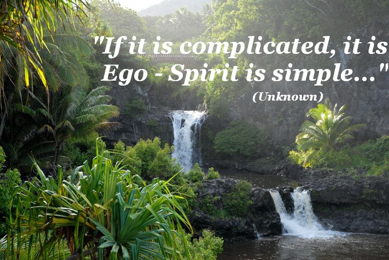7_sacred_pools_Complicated_Ego_Simple_Spirit