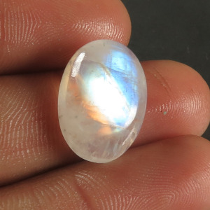 AAA-Natural-Rainbow-Moonstone-Fancy-Cabochon-Stone