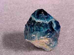 apatite-crystal-specimen