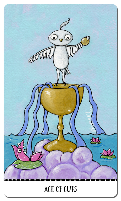 65-ace of cups-web