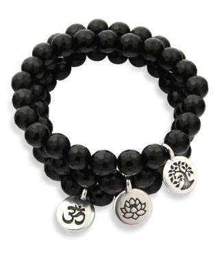 MMJ-6101_Black_Onyx_Bracelets__13695.1502204091.jpg