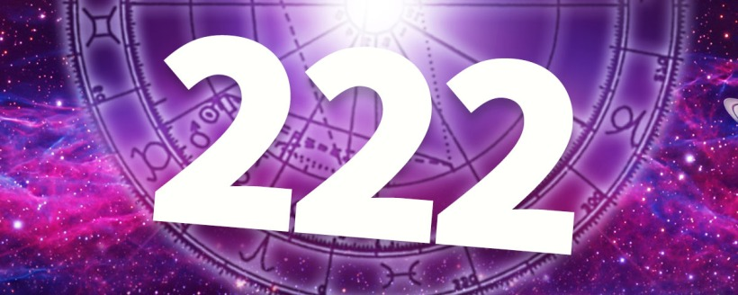 feat-222