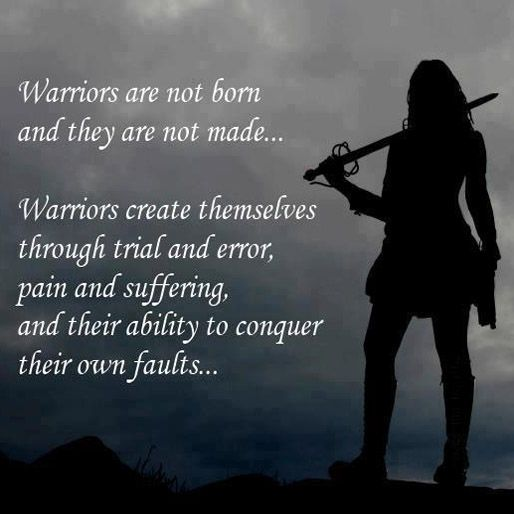 warrior_pain_quote