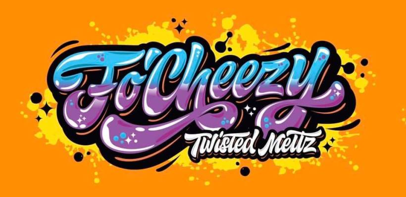 fo cheezy