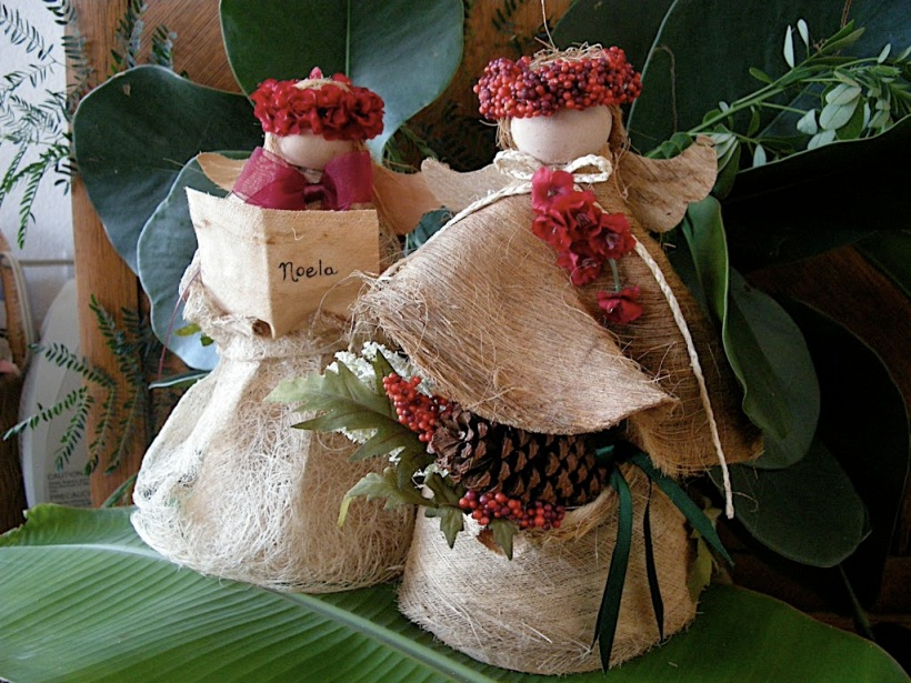 Holiday Foods & Traditions in Hawai'i