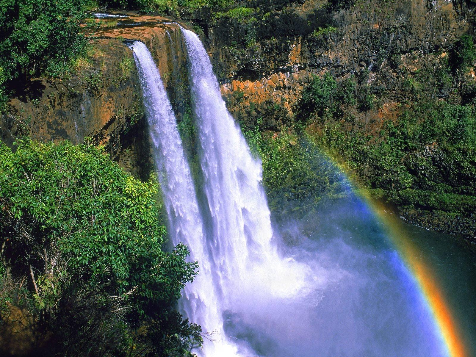 Kauai, Hawaii | Tourist Destinations