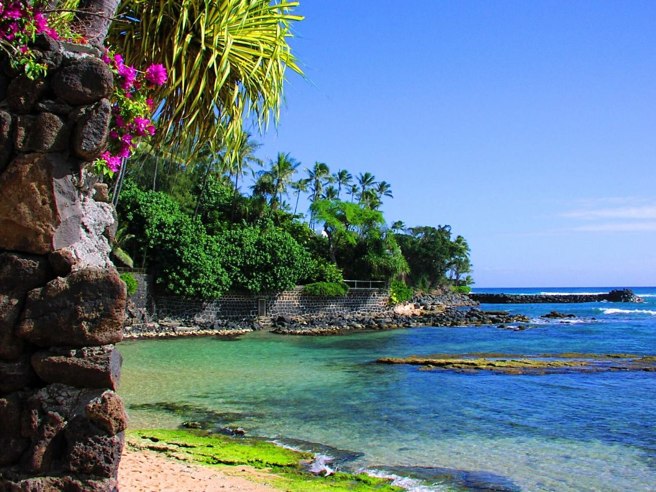 Best Destinations in Hawaii - Gets Ready
